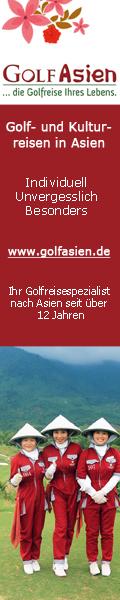 golfasia hoch